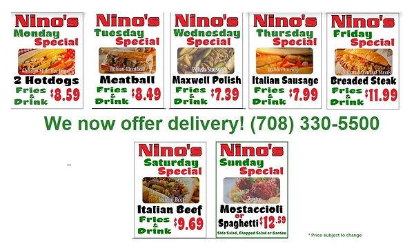 ninos-daily-specials 11.jpg