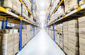 Dels-Chicago-warehousing.jpg