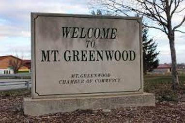 carpenter-in-mt-greenwood-chicago-il.jpg