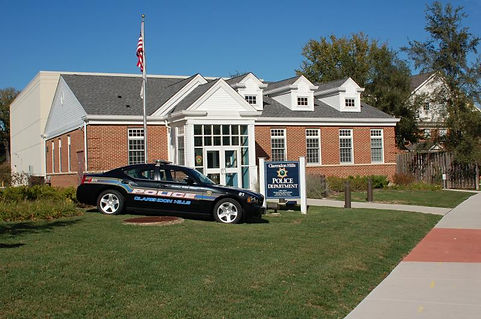 dels-movers-in-clarendon-hills-il.jpg