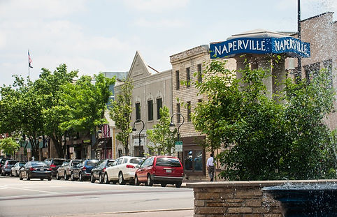 naperville-illinois-moving-company.jpg