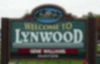 junkyard-in-lynwood-illinois.jpg