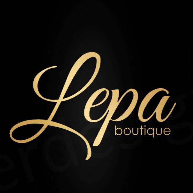 Lepa Boutique | Hinsdale, Illinois | Women's Clothing Store