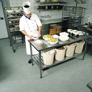 commercial-flooring-requirements-kitchen