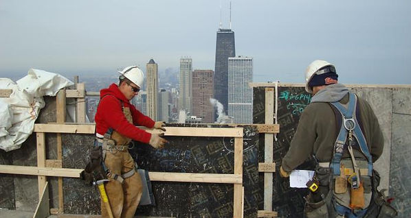 american-built-contractors-carpenter-chi