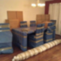 dels chicago moving company.jpg