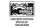 bluegorillacoatings.com.png
