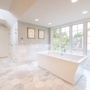Master-Bathroom-Remodel-Luxury-Interior-
