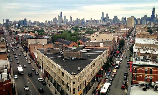 dels-movers-in-logan-square-chicago-il.j