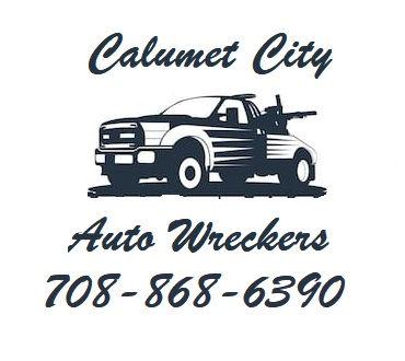 calumet-city-auto-wreckers-logo.jpg