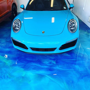 blue-gorilla-coatings-epoxy-garage-floor