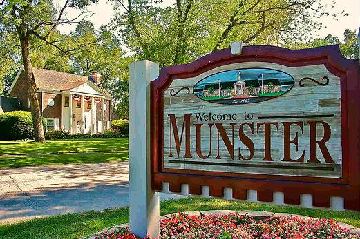 Junkyard-in-Munster-Indiana.jpg
