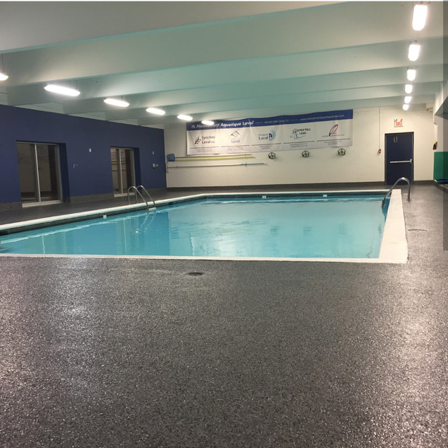 blue-gorilla-coatings-epoxy flooring-in-