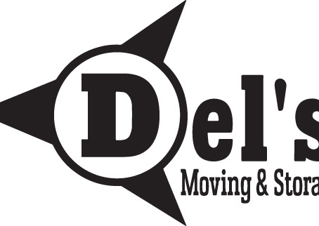 Del's Moving & Storage 2019 Chicago moving guide