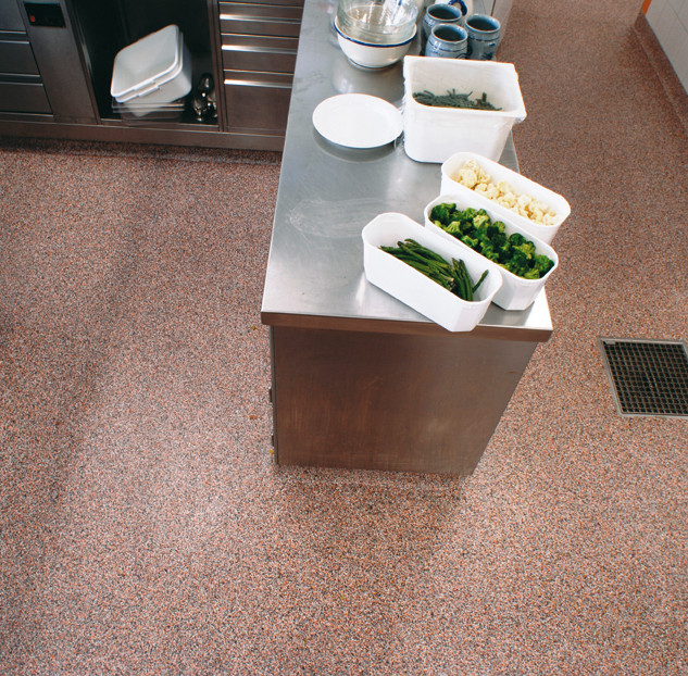 floor-kitchens-commercial.jpg