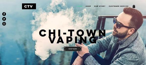 chitown vaping.jpg