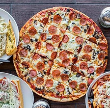 Ninos-italian-beef-and-hotdogs-willow-springs-il-pizza 1.jpg