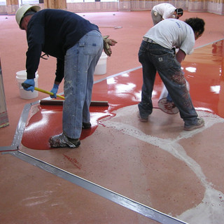 epoxy flooring chicago install.jpg