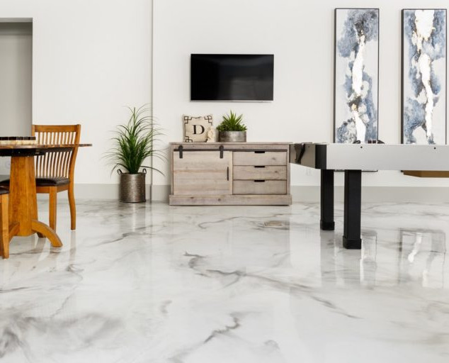 White-metallic-epoxy-marble-1024x512.jpg