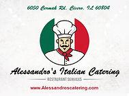 alessandros-catering-logo.jpg