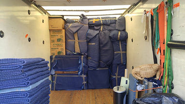 dels-chicago-local-moving-company.jpg