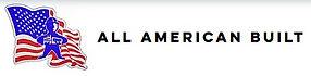 allamericanbuilt old logo.jpg