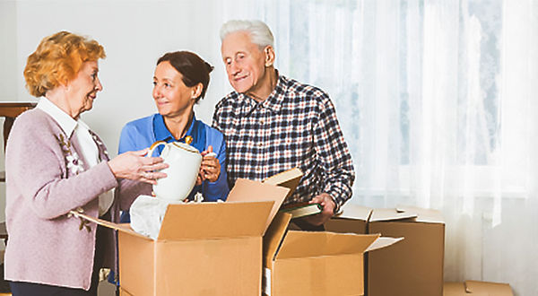 Chicago-Elderly-Moving-Movers.jpg