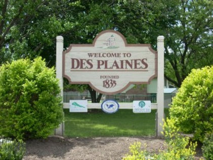 dels-movers-in-des-plaines-il.jpg