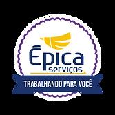 Logo 200x200.png