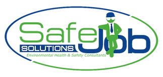 industrial hygiene safety consulting chattanooga spartanburg georgia sc tn