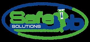 EHS industrial hygiene Safety consultants in Chattanooga Spartanburg