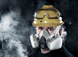 indoor-air-quality-respirator.jpg