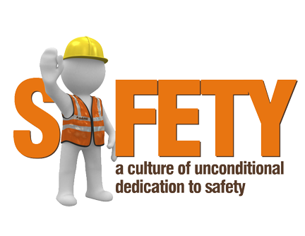safety_1.png