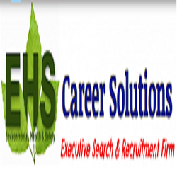 EHS Career Solutions small 300 x 300 logo.png