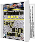 safetymanual.png