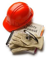 industrial hygiene safety consulting chattanooga spartanburg