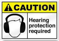 high-caution-hearing-protection-required-sign-966.png