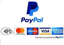 SetWidth800-PayPal-Here.jpg