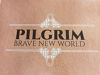 Pilgrim Box close up_edited.jpg