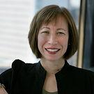 Barbara J Cooperman(crop).jpg