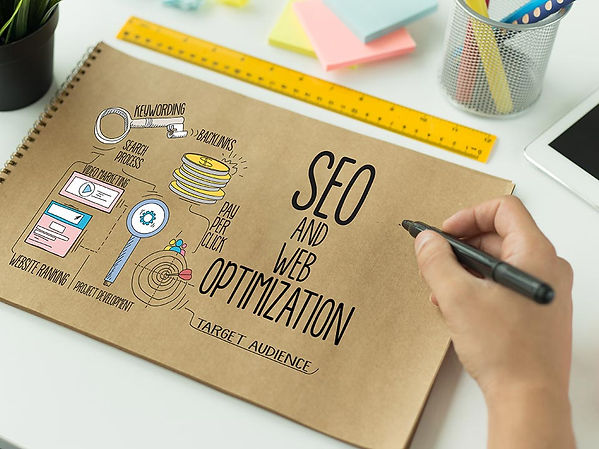 search-engine-optimization-strategy.jpg