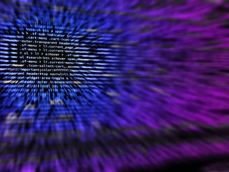 The General Data Protection Regulation (GDPR) (Genel Veri Koruma Yönetmeliği)