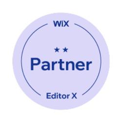 Web Tasarım, Web Sitesi