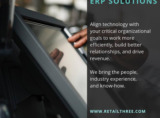 PROVEN CLOUD-BASED SOLUTIONS FOR YOUR BUSINESS