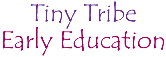Tiny Tribe Child Care Day Care Out of school care, Brookdle, Armadale area