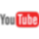 youtube_PNG13.png