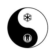 SW-YingYang3.png