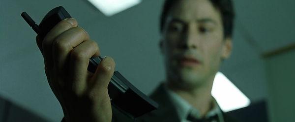 Nokia-8110-Matrix.jpg