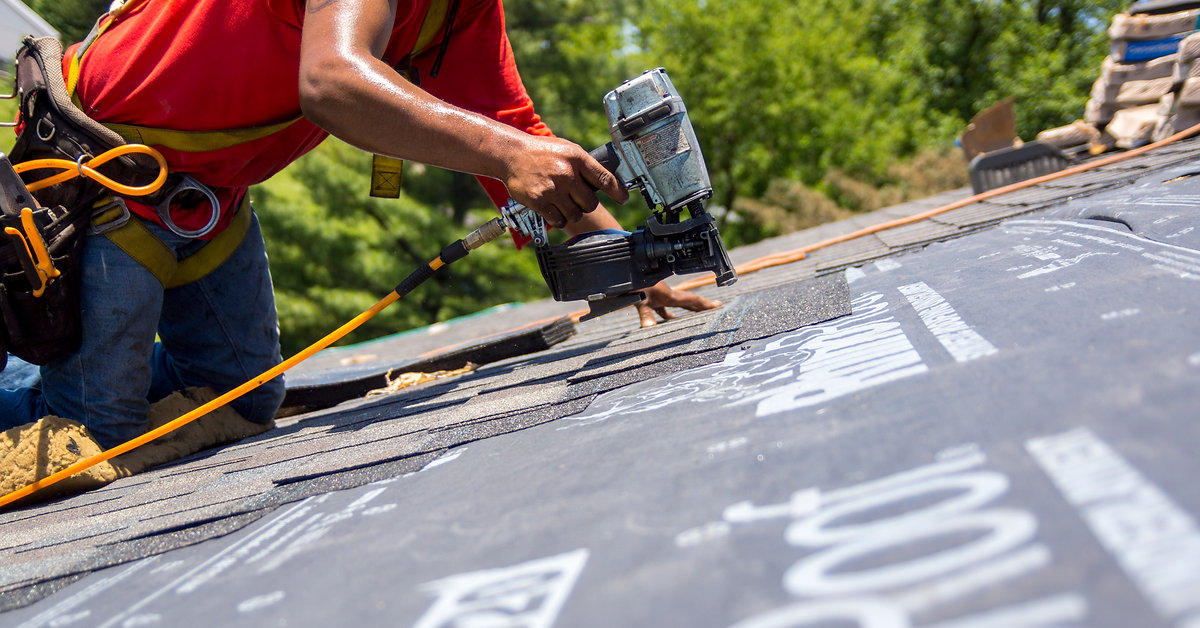 North Georgia Roofing Amp Restoration Cumming Ga Atlanta Ga