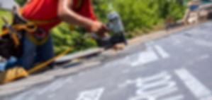 Roofing Cumming GA Atlanta GA Restoration North Georgia